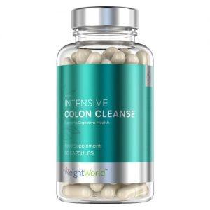 colon cleanse mod hæmorider